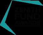 Zenith Fund Awards 2020 Finalist